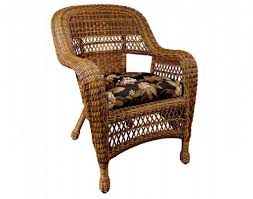 Discount Wicker Furniture Chairs Manchester Cushions For Wicker Furniture Indoor Wicker
