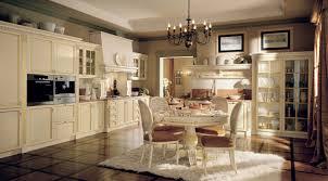 luxury kitchen designs 20 luxury kitchen designs decorating ideas design trends