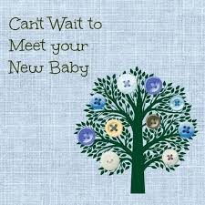 11 best baby shower messages images on baby shower