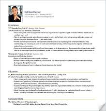 50 best resume and cover letters images on pinterest cover