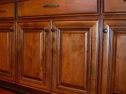 Kitchen Cabinet Doors Only Kitchen Cabinet Doors Only Door Styles Pertaining To