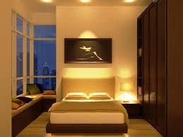 bedroom lighting ideas for your comfort bedroom sconces rustic