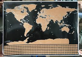 Personalized World Travel Map by Online Get Cheap Europe Travel Map Aliexpress Com Alibaba Group