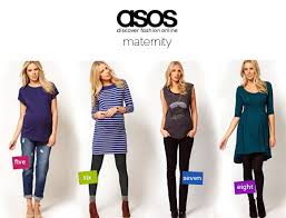 maternity wear australia maternity wear by topshop and asos the australian baby