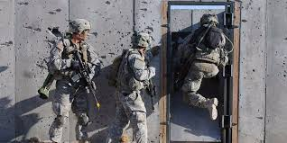 army changing recruiting standards to attract more soldiers