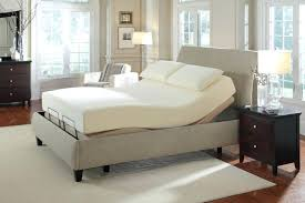 Headboard And Footboard Frame Bed With Headboard And Footboard Mirador Me