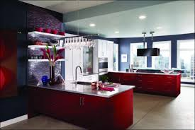 furniture amazing schuler cabinets reviews schuler cabinets