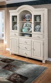 sideboards stunning white dining hutch white dining hutch dining