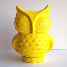 home decor fabric uk decorations owl home decor ideas owl home decor uk owl home
