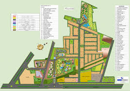 Shopping Mall Floor Plan Pdf by Landcraft Golf Links Ghaziabad Discuss Rate Review Comment