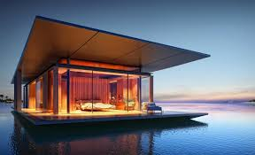 property 108 2839 jpg loversiq