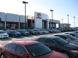 toyota car lot jim norton toyota car dealership in tulsa ok 74133 kelley blue book