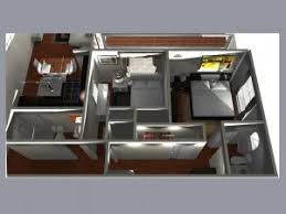 home planning ideas 2017 home design
