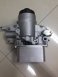 online buy wholesale deutz engines from china deutz engines