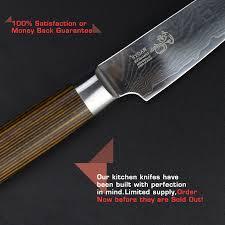 aliexpress com buy haoye brand 5 inch utility knife japanese