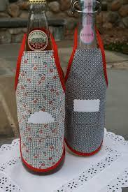 thanksgiving hostess gift ideas homemade 99 best best dressed bottles images on pinterest gifts gift