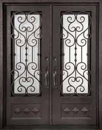 Marvellous Home Main Door Grill Design Contemporary Plan 3D