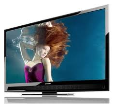 black friday 40 inch tv deals black friday sales mitsubishi hdtv 1080 series