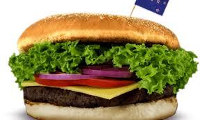Surf Burger Sables D Or Velvet Burger In Auckland Burgers Fast Food Take Out Restaurants