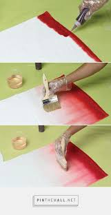 best 25 painting on fabric ideas on pinterest dyeing fabric
