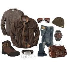 men u0027s winter fashion shop the top online women u0027s clothing stores