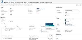 xray test management for jira atlassian marketplace