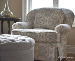 Accent Chairs Huge Chair Selection Best Buy Canada Pictures Family - Family room chairs