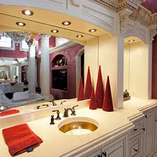 Custom Bathroom Mirror Custom Mirrors Creative Mirror Shower