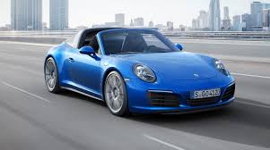 porsche targa 2016 2016 porsche 911 carrera 4 targa 4 pricing and specifications