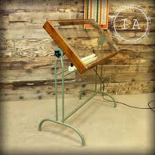 Drafting Table Supplies 25 Best Drafting Table Ideas Images On Pinterest Industrial