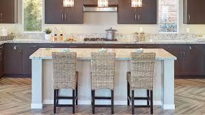 kitchen cabinet color ideas lumberjack s kitchens baths mid continent kitchen bath
