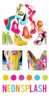 Pantone Color Scheme Pantone Neon Swatches Vegyes Pinterest Pantone Swatch And Neon