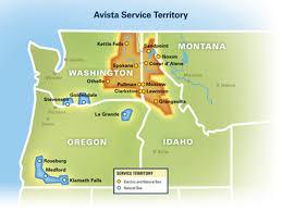 Pullman Washington Map by Northwest Chp Technical Assistance Partnership U003e States U003e Oregon