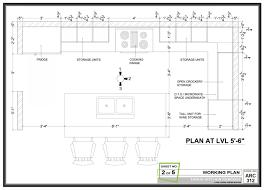 Standard Kitchen Corner Cabinet Sizes Full Image For Kitchen Cabinet Widths Standard Depth Dimensions Uk