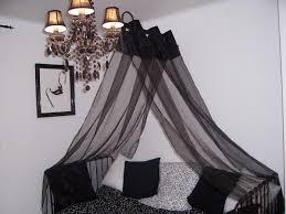 chambre baroque noir et chambre style baroque noir collection avec chambre et noir des