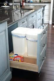 kitchen cabinet organization ideas kitchen drawers ideas traditional 8 small kitchen storage ideas