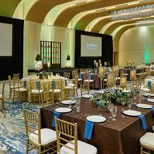 wedding reception venues denver co co wedding venues weddinglovely