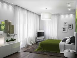 interior design bedroom pictures caruba info