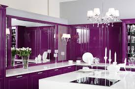 Purple Kitchenaid Mixer by Kitchenaid Mixer Kitchen The Cupboard Valances Feature Gothic