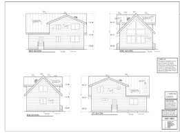 100 house framing plans house plans awesome house plans