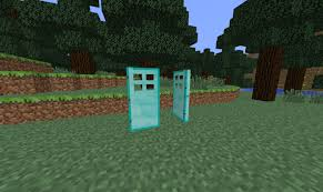 diamond minecraft door pack minecraft texture pack