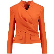 best 25 orange jacket ideas on pinterest korean fashion fall
