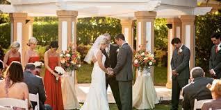 Wedding Flowers Orlando 25 Happy Birthday Flowers Tropicaltanning Info