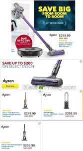 dyson black friday 2017 sale best deals black friday 2017 part 2