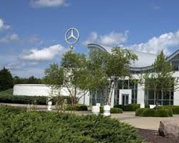 mercedes alabama plant mercedes to invest 1 3b for expansion in tuscaloosa county