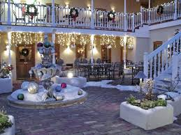 christmas christmas decor decoration services chattanooga tn