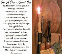 Comforting Words For Someone Who Has Lost A Loved One 163 Best Remembering Our Loved Ones Images On Pinterest Blink