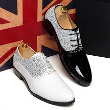 wedding shoes for groom new arrivals 2 colors men shoes groom wedding shoes fashion