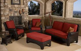 Patio Furniture Sale San Diego by Outdoor Furniture Lines U2013 Indiana Backyards