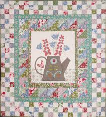 birdhouse quilt pattern the watering can by the birdhouse quilt patternsecondary section